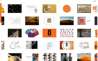 Hermès taps techy microsite to push collection, lifestyle - Luxury Daily - Internet | Digital Fashion Marketing | Scoop.it
