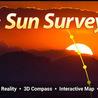 sun surveyor v1.9.7 apk free