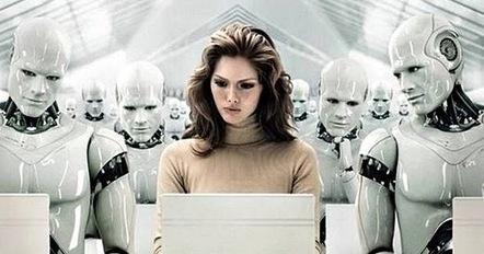 10 tendencias que están cambiando al mundo técnico y socioeconómico. | GEOGRAFIA SOCIAL | Scoop.it
