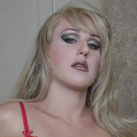 Crossdresser Dating Site Folkfreemipin