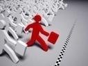 Coaching d'entreprise: Nouvelles tendances | Management et gestion équipe | Scoop.it