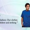 Kids wear manufacturers