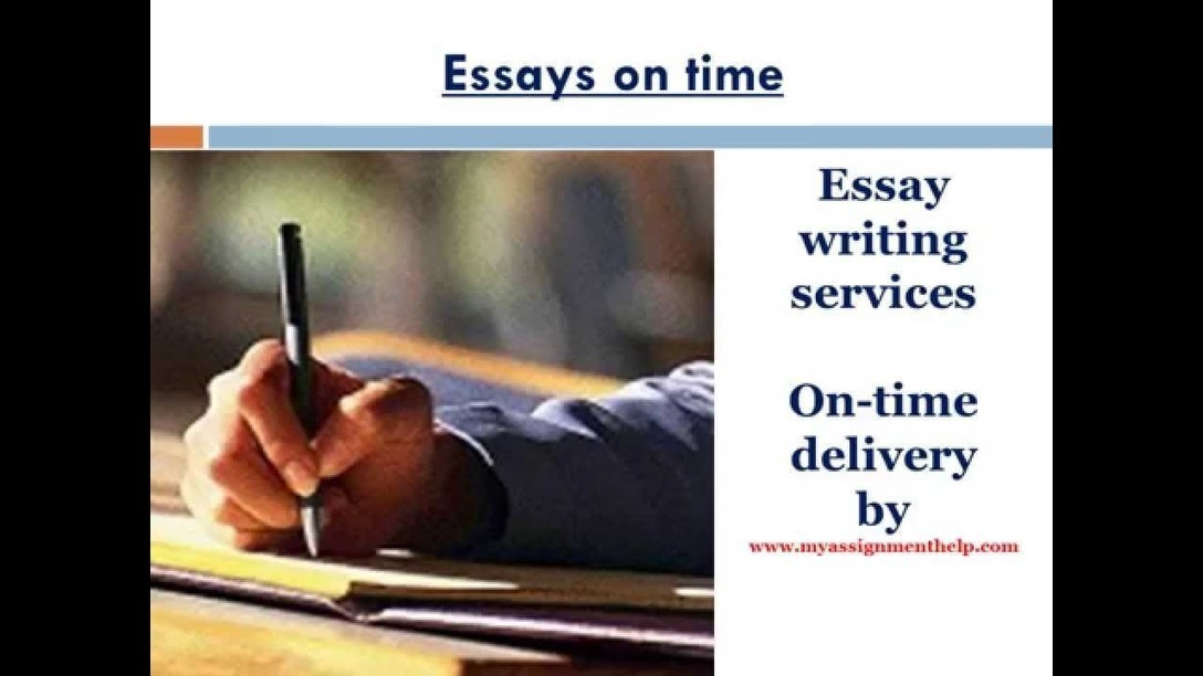 essay writeing Get your paper written by a vetted academic writer with 15% off complete confidentiality zero plagiarism affordable pricing turnaround from 3 hours.