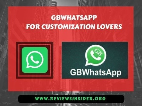 200+ Indian Educational WhatsApp Group Link Lis