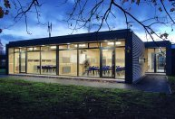 Fast-Track Classrooms | Designing New Learning Environment | Scoop.it