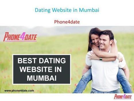 Mumbai female dating