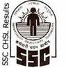 SBI Clerks PO Recruitment 2014