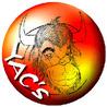 YAC Kasulu