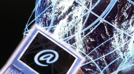 Toulouse veut devenir la «Silicon Valley» des objets connectés | Innovation & Technology | Scoop.it