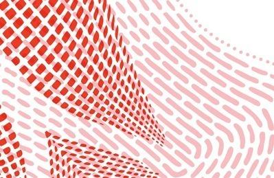 Weaving Community - Herman Miller | autoproduttori | Scoop.it