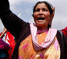 Global Fund for Women | http://www.globalfundforwomen.org/ | Transmedia Spain | Scoop.it