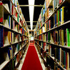 ARL Code of Best Practices in Fair Use for Academic and Research Libraries