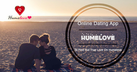 True free online dating