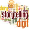 """As narrativas digitais denominadas por """"Digital Storyllingtelling"""""""