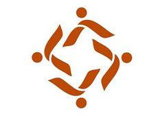 Convocatoria para incorporar dos doctores/as al ISCo-UNLa por 3 años, con beca y gastos de relocalización | Doctorado Ciencias Salud | Scoop.it