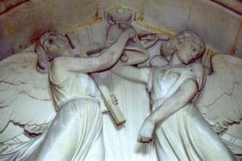 2 aout 1834 naissance à Colmar de Bartholdi | Racines de l'Art | Scoop.it