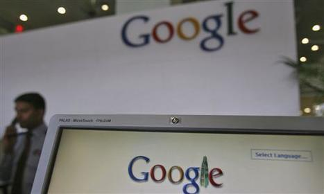 Google Chrome sera bientôt le navigateur leader en France | Web Development and Softwares | Scoop.it