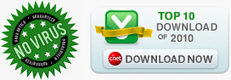 YTD Video Downloader and Converter | Library Technology | Scoop.it