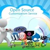 web development tech