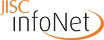 JISC infoNet - Promoting good practice, inspiring innovation | Enhanced Learning | Scoop.it