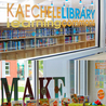 Smart Library Information