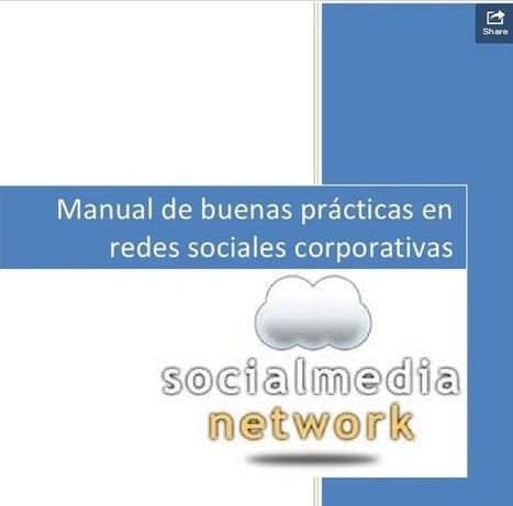 Libros gratis sobre periodismo digital para descargar | - Inicio | Periodismo 3.0 | Scoop.it