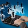 Nuava Online Marketing