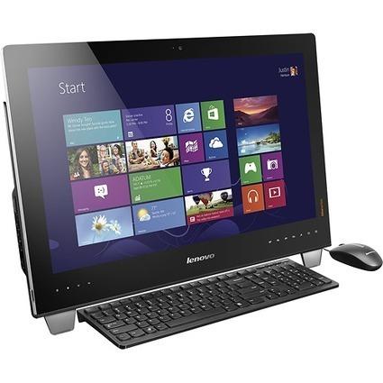 Lenovo IdeaCentre B340 57310057 Review | Desktop reviews | Scoop.it
