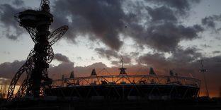 Londres : les métamorphoses d'une capitale | Union Européenne, une construction dans la tourmente | Scoop.it