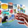 Diseño Instruccional para e-learning
