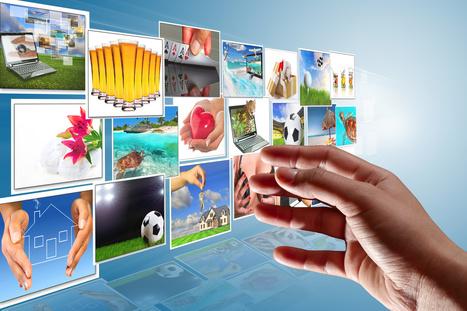 La importancia de la creatividad en el diseño de materiales de e-learning   Elearning   Scoop.it