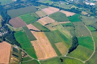 Des indicateurs de biodiversité testés à grande échelle pour les paysages agricoles. | Shabba's news | Scoop.it