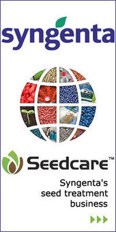 SeedQuest - Central information website for the global seed industry | CALS in the News | Scoop.it