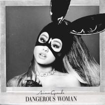 Ariana grande side to side ft nicki minaj mp3 download free.