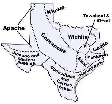 Image Result For Texas Counties
