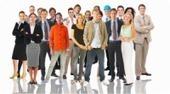 Bien-être au travail : les secteurs les plus performants | Les RH et cie | Scoop.it