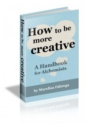 101 Creativity & Innovation Books – Your Creativity Library | innovative libraries | Scoop.it