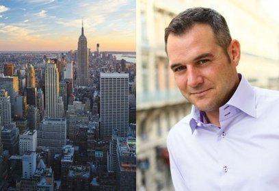 La société de Toulouse MyFeelBack lève 1 M€ pour créer sa filiale à New York | Toulouse networks | Scoop.it