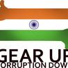 Corrupted India