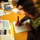 Remedial classes for undergraduates | Educación y TIC | Scoop.it