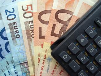 Janvier 2014 : l'administration impose un format pour votre comptabilité | La veille en ligne d'Open-DSI | Scoop.it