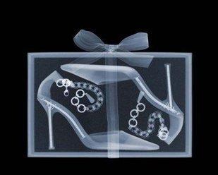 Tus zapatos pueden decir mucho de ti  9b0e66b30c83