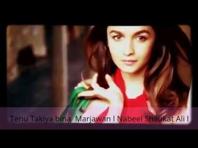 download Sanam Re marathi movie kickass torrent