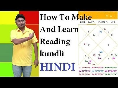 kundli books in hindi pdf free downloadgolkesgolkes