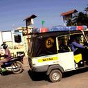 One Third of Kenyans Now Have a Bitcoin Wallet | Web 2.0 et société | Scoop.it