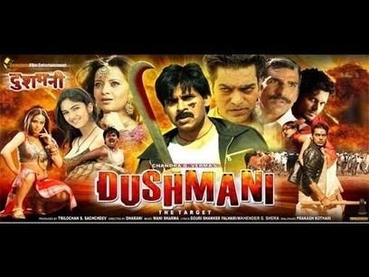 2 Nirbhay full movie download hd 720p
