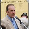 Life After Exoneration