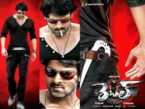 kuruvi tamil movie with english subtitles online 11