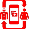 Digital et santé