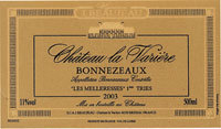 Le nouveau Classement des meilleurs vins blancs du Val de Loire   Carpediem, art de vivre et plaisir des sens   Scoop.it